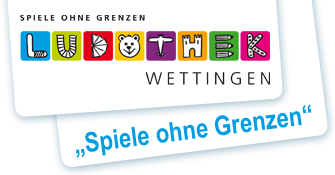 logo wettingen